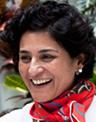 Abha-Joshi-Ghani