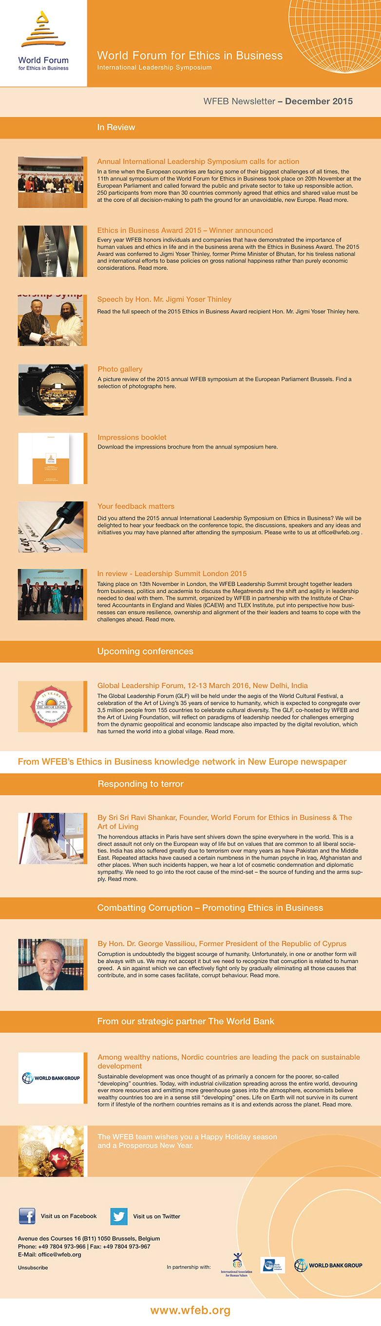 WFEB-Newsletter_Dec-2015_Final