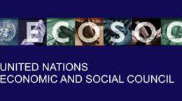 ECOSOC 2