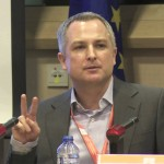 WFEB 2013 – Mr Greg Priest – Head of Sustainability, Policy and Compliance, IKEA Group