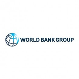 WBS_Group
