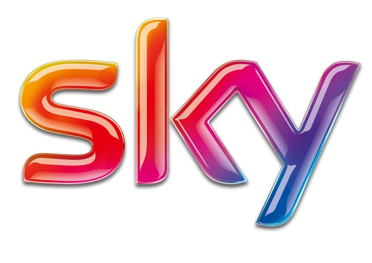 Sky-spectrum-glassmarkI