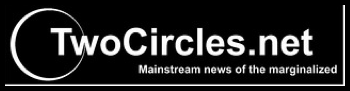 10_two circles