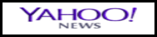 11_yahoo news