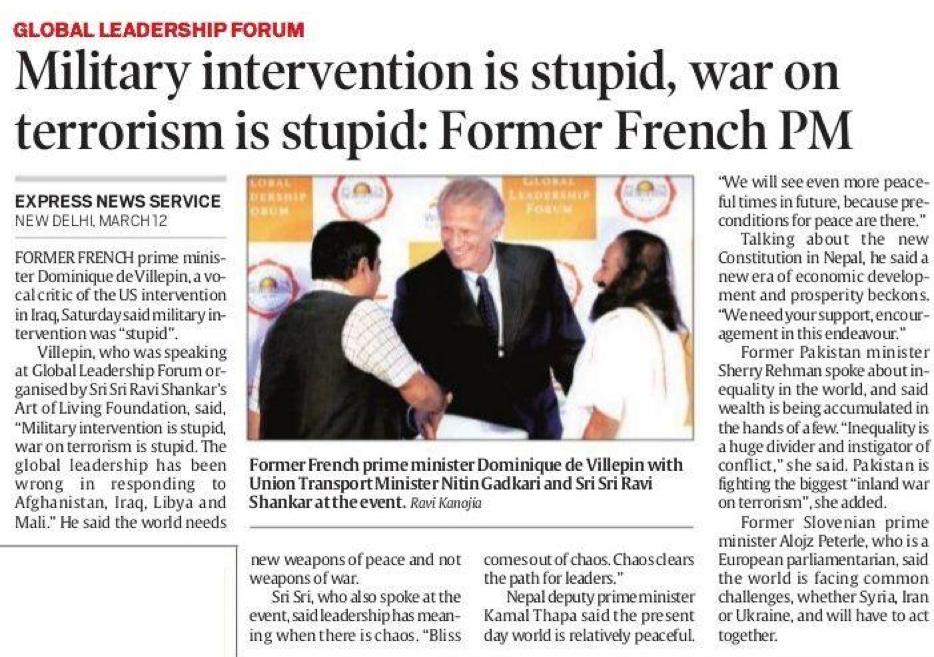 1_Indian Express_article