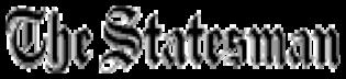 2_The Statesman_logo