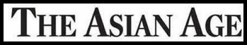 4_Asian Age