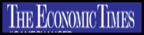 5_economic times