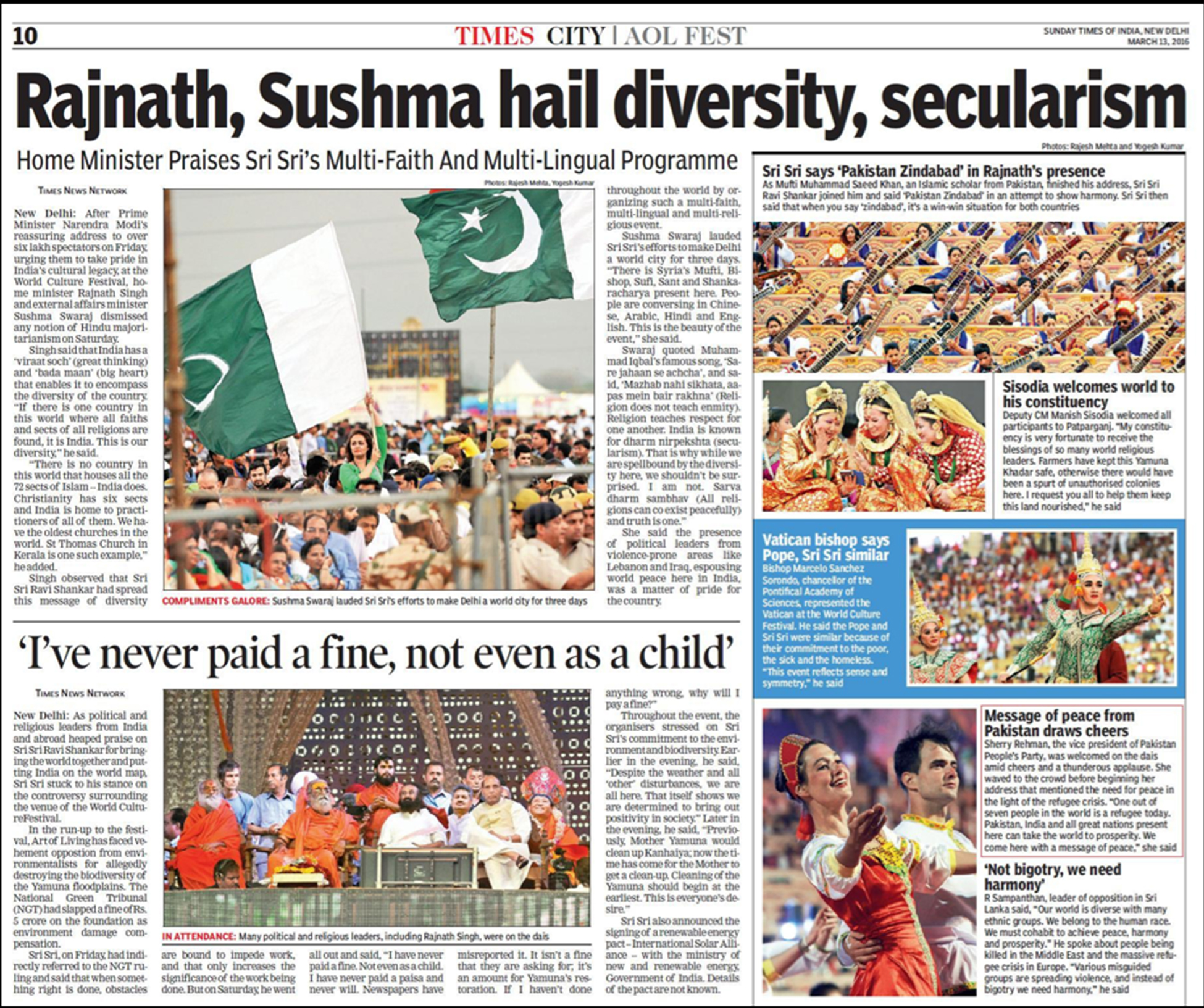 6_Times-of-India_article