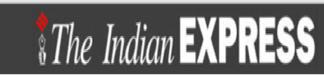 7_Indian express