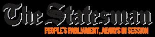 8_the statesmen