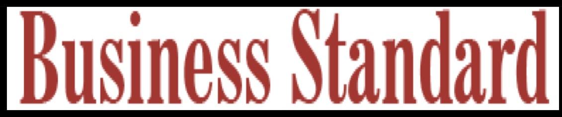 Business standard_logo