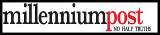 millenium post_logo