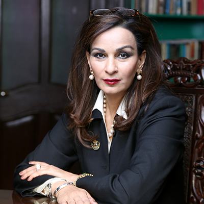 Image result for sherryrehman