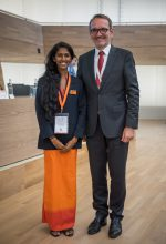 THuha – 2017-06-26 – DSC_4057 – AoL Intl – World Forum for Ethics in Bussiness – Day 1-1024
