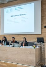 THuha – 2017-06-27 – DSC_4598 – AoL Intl – World Forum for Ethics in Bussiness – Day 2-1024